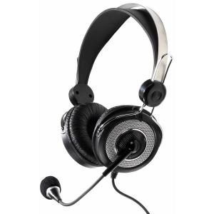 Vivanco Full size stereo headset