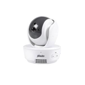 Alecto DVM-190 uitbreidingscamera