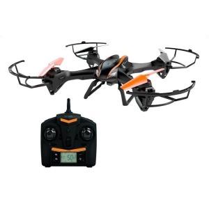 Denver 2.4GHz drone met ingebouwde 2mpixel HD-camera (DV-DCH-600)