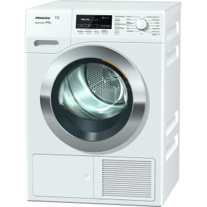 Miele TKG 850 WP Warmtepompdroger