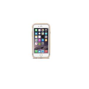 Vivanco iGlaze Luxe for iPhone 6