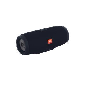Charge 3 Zwart Wireless speaker