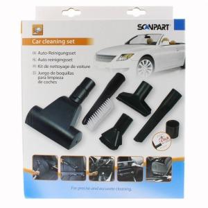 Scanpart auto reinigingsset 32+35mm