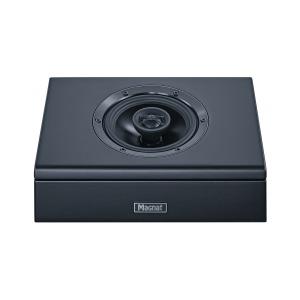 Magnat AEH 400-ATM (Atmos speaker)zwart