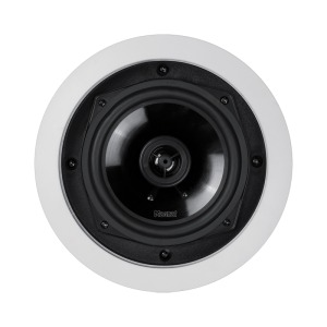 Magnat Interior ICP 52 - InCeiling 5,25wit