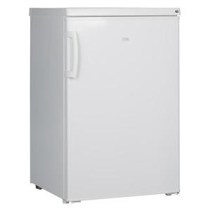 ETNA KVV555WIT tafelmodel koelkast met vriesvak