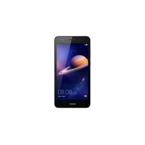 Huawei Y6 II zwart