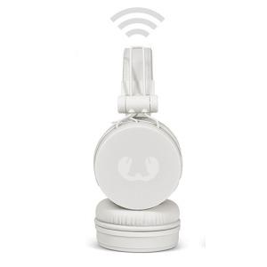 FNR BT Caps Headphone Cloud on-ear