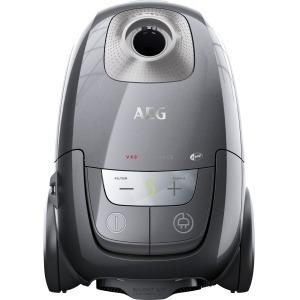 AEG VX8 2 TM E
