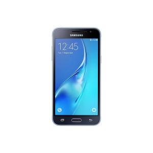 Samsung Galaxy J3 2016 (KPN PP) zwart