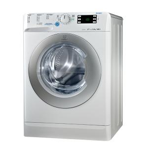 Indesit XWE81683X WSSS EU Innex wasmachine voor €297