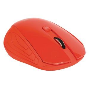 Sweex Npmi5180-03