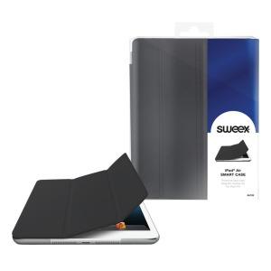 Sweex Sa720