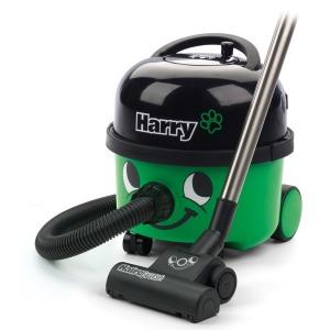 Numatic Harry HHR 202 11 groen