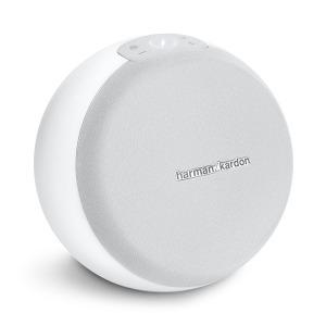 Harman/kar Omni10 Plus Wit