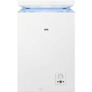 AEG AHB51021AW