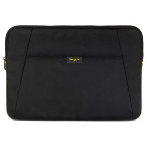 Targus CityGear 14inch Laptop Sleeve Black (TSS931EU)
