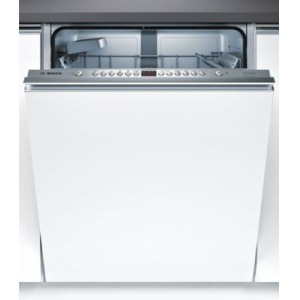 Bosch SMV46IX10N
