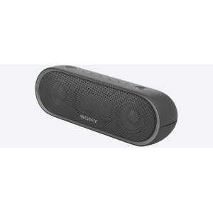 Sony Wireless Speaker SRSXB20B Black