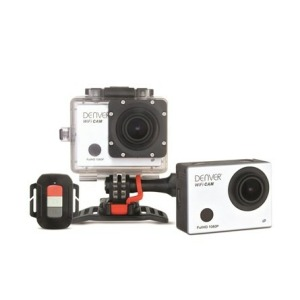 Denver sportcamera ACT-5030W