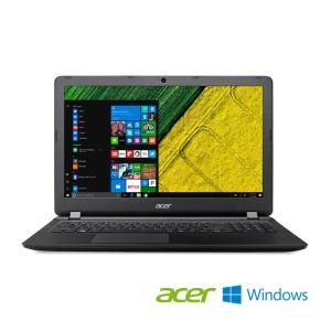 Acer Es1-572-568r