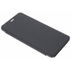 Acer Flip Cover Voor Acer Z6e Zwart