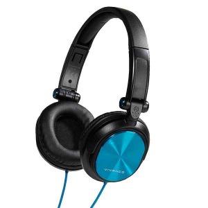 Vivanco DJ 30 blauw