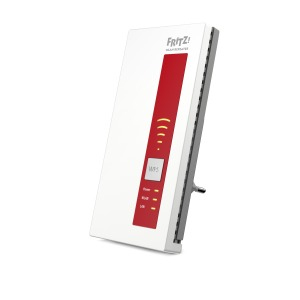 FRITZ!WLAN Repeater 1750E Edition International