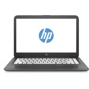 HP 14-ax011nd