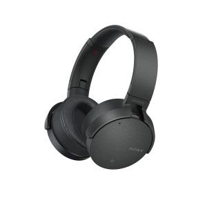 Sony MDR - XB950N1 online kopen