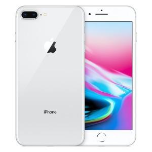 Apple iPhone 8 Plus 256GB zilver expert