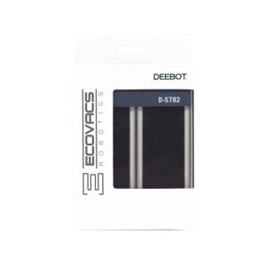 Ecovacs D S782