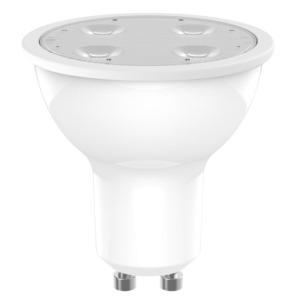 Innr Smart LED spot GU10 RS 125