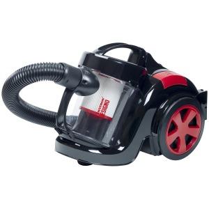 Bestron ABL870BR zwart rood