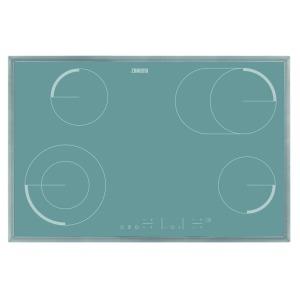 Zanussi keramische kookplaat ZEV8646XBA