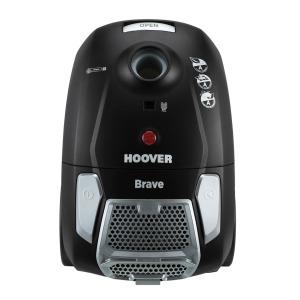 Hoover Brave BV20 zwart