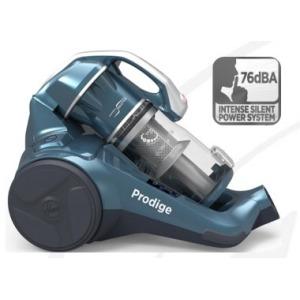 Hoover Prodige PR60ALG 011 blauw