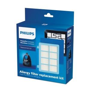 Philips FC8010 01