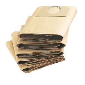 Karcher 6.959-130.0 stofzuigertoebehoren