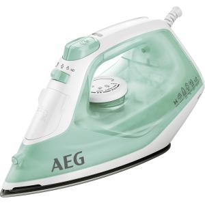 AEG DB1720 aqua mint