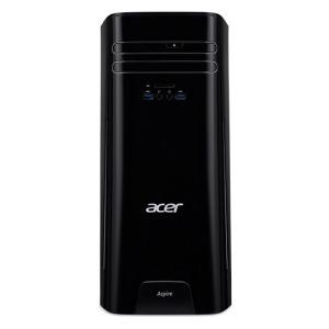 Acer TC-281 A1228 NL DT.B92EH.002