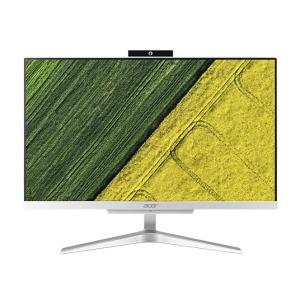 Acer Aspire C22-860 I6818 NL zwart