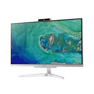 Acer Aspire C24-860 I9108 NL zwart