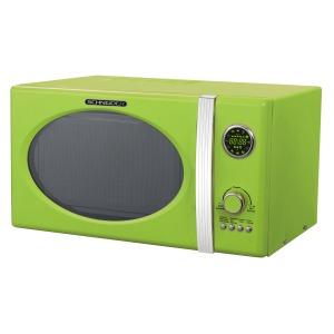 Schneider MW 823G LG lime groen