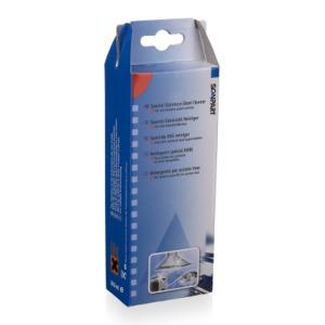 Scanpart RVS reiniger 200 ml