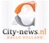 City-news.nl
