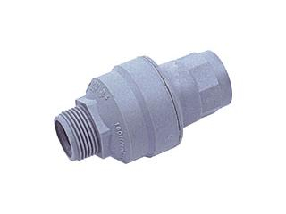 Scanpart Waterstop Mechanisch