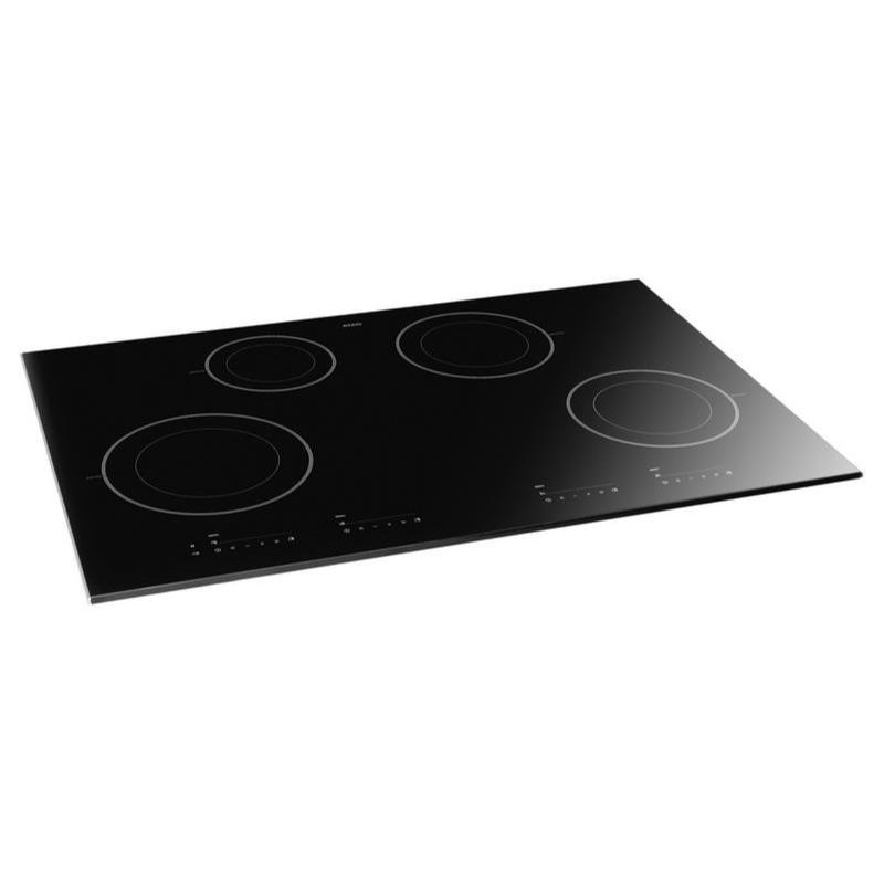 ATAG HI7271MInbouw Kookplaat