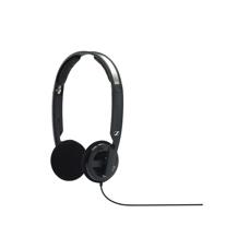 PX 100-II On-Ear hoofdtelefoon