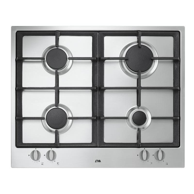 Etna A124VRVSA Inbouw Kookplaat